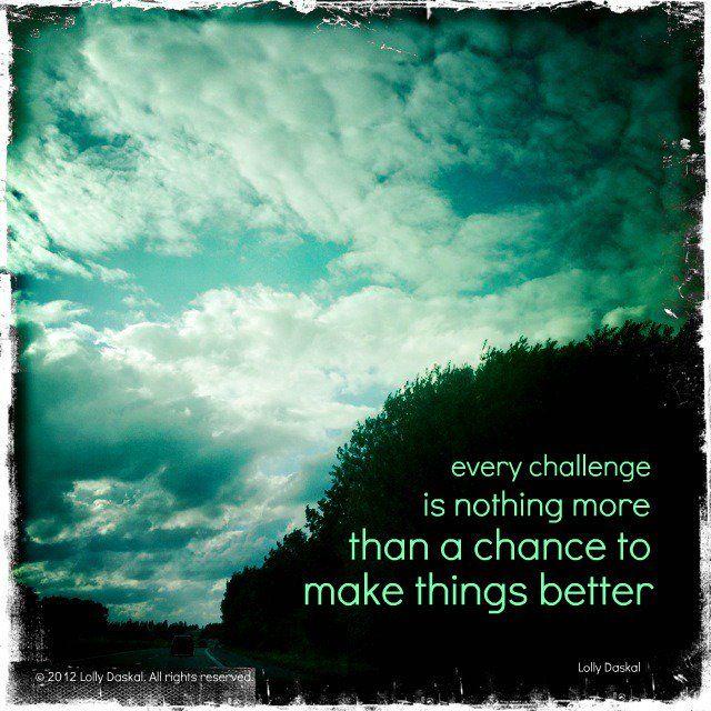 every challenge.jpg