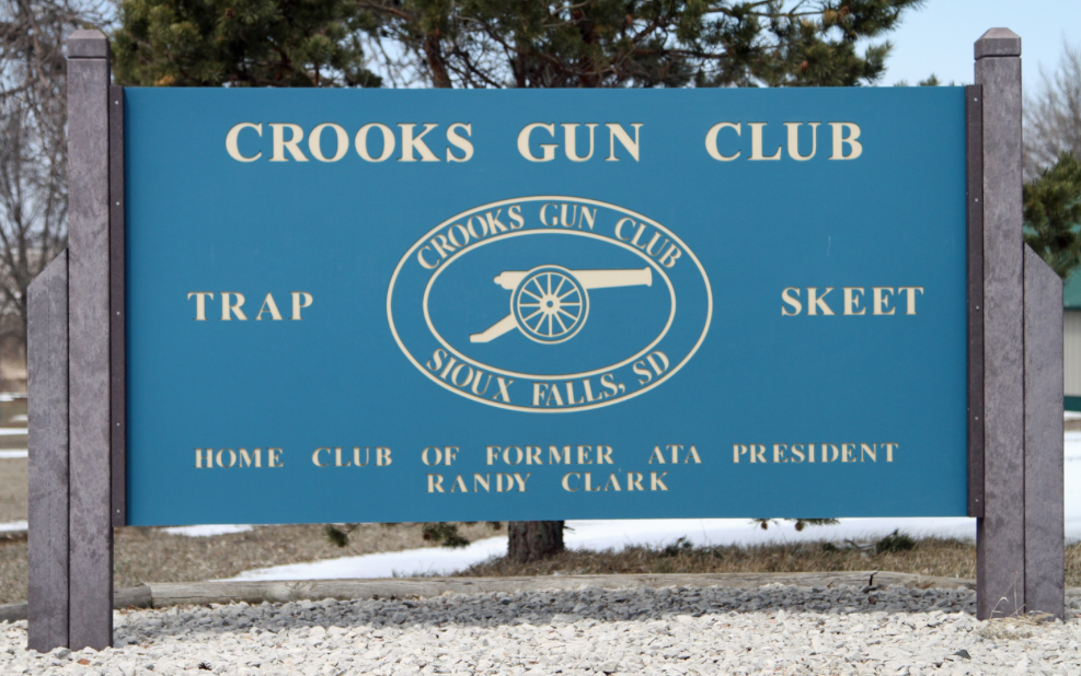 crooks gun club.png