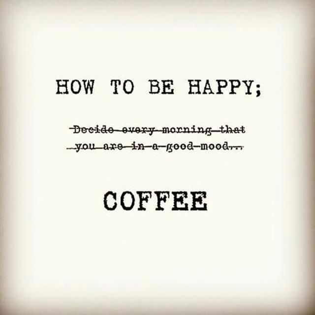 coffee=happy.jpg
