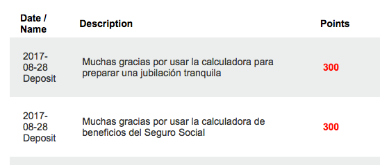 Retirement and SS benefits calculators Spanish version.png