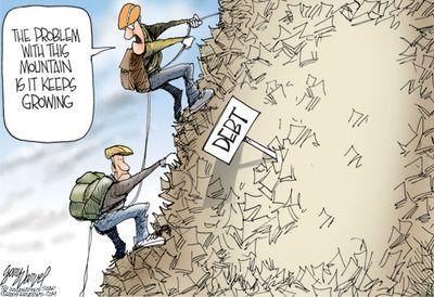 debt mountain.jpg