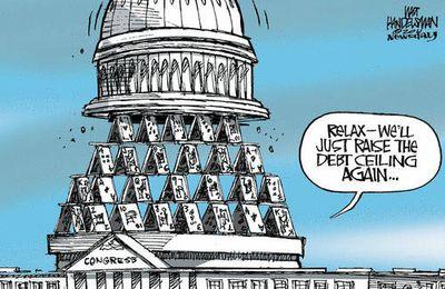 debt ceiling cards.jpg