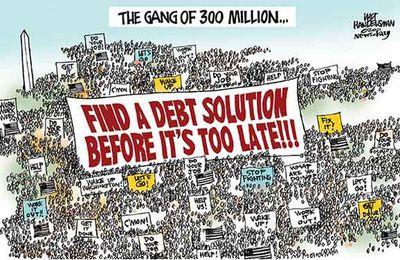 debt solution.jpg