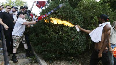 170812133301-13-charlottesville-white-nationalist-protest-0812.jpg