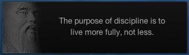 purpose of discipline.png