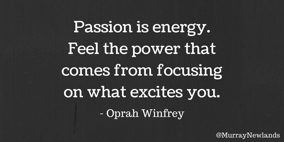 passion is energy.jpg