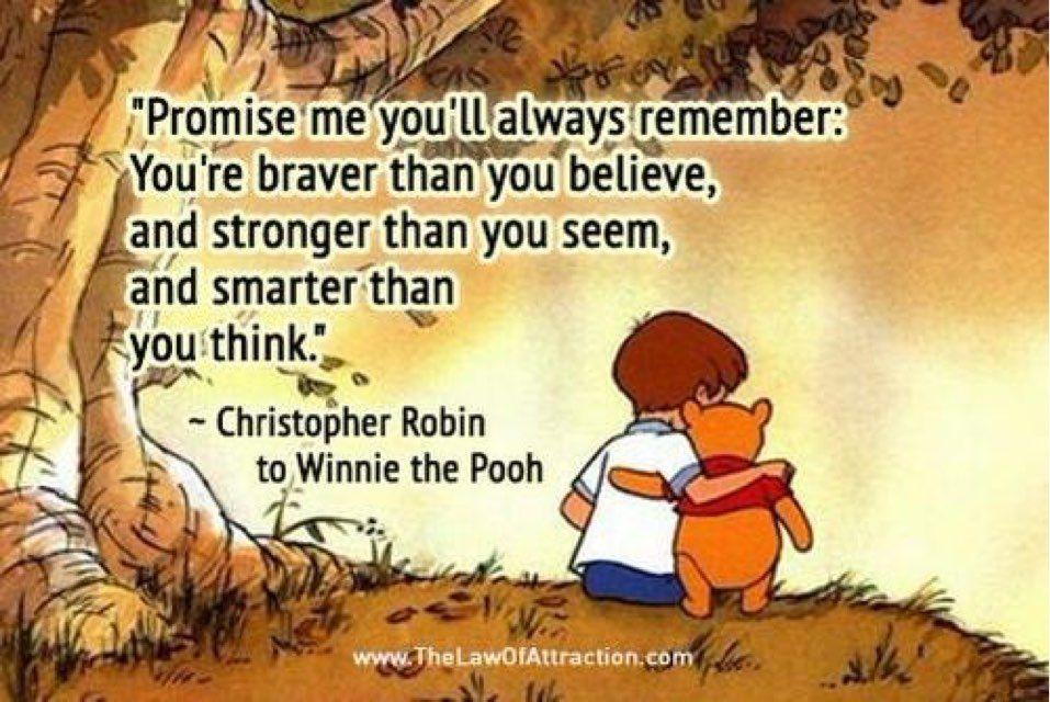 promise me, Pooh.jpg