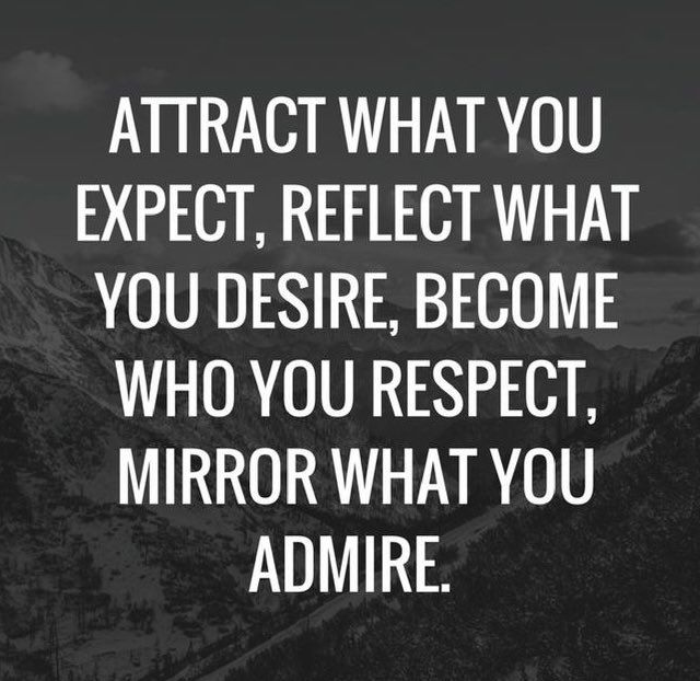 mirror what you admire.jpg