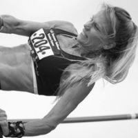 Kay Glynn, 63