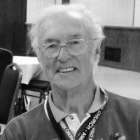 Don Hoeppner, 85