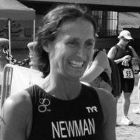 Karen Newman, 55