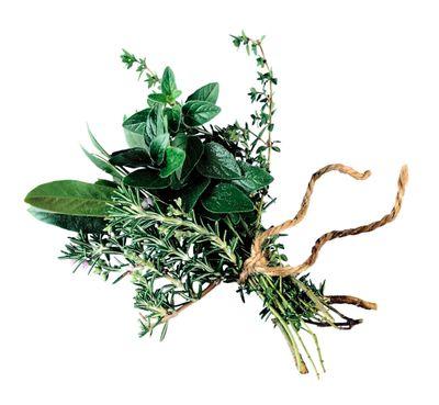 herbalbouquet.jpg
