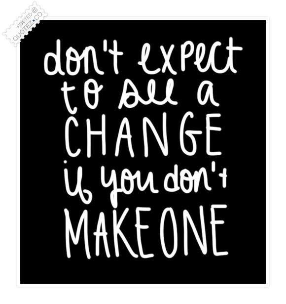 make a change.jpg