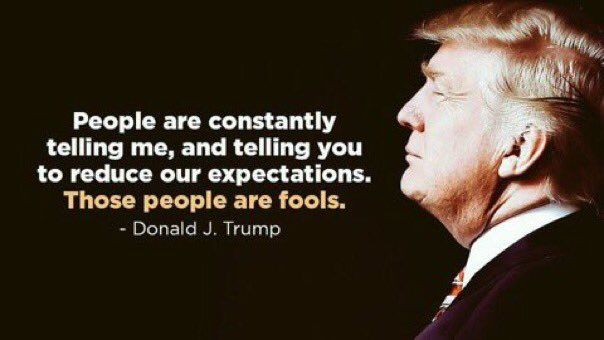 those people are fools.jpg