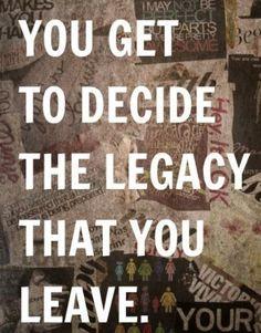 you decide.jpg