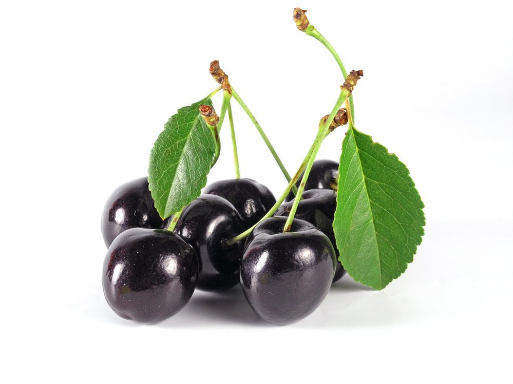 Black_Cherries.jpg
