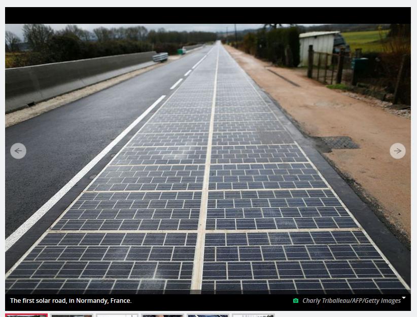 Solar Road Ways.png