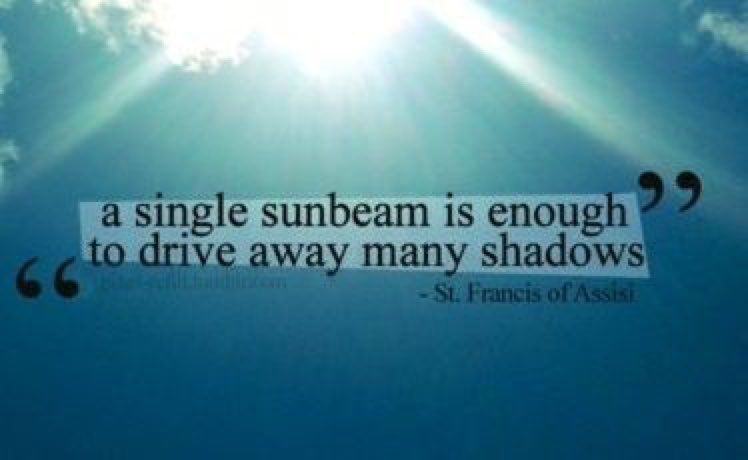 single sunbeam.jpg