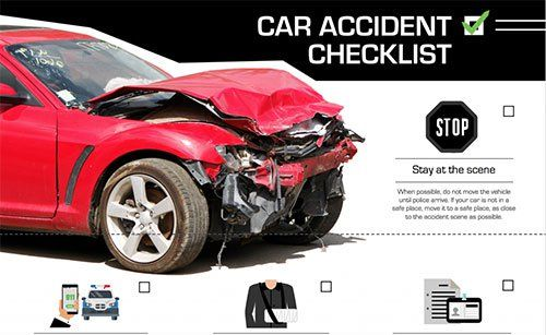 car-accident-checklist-for-glovebox.jpg