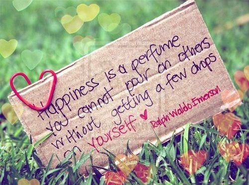 happiness perfume.jpg