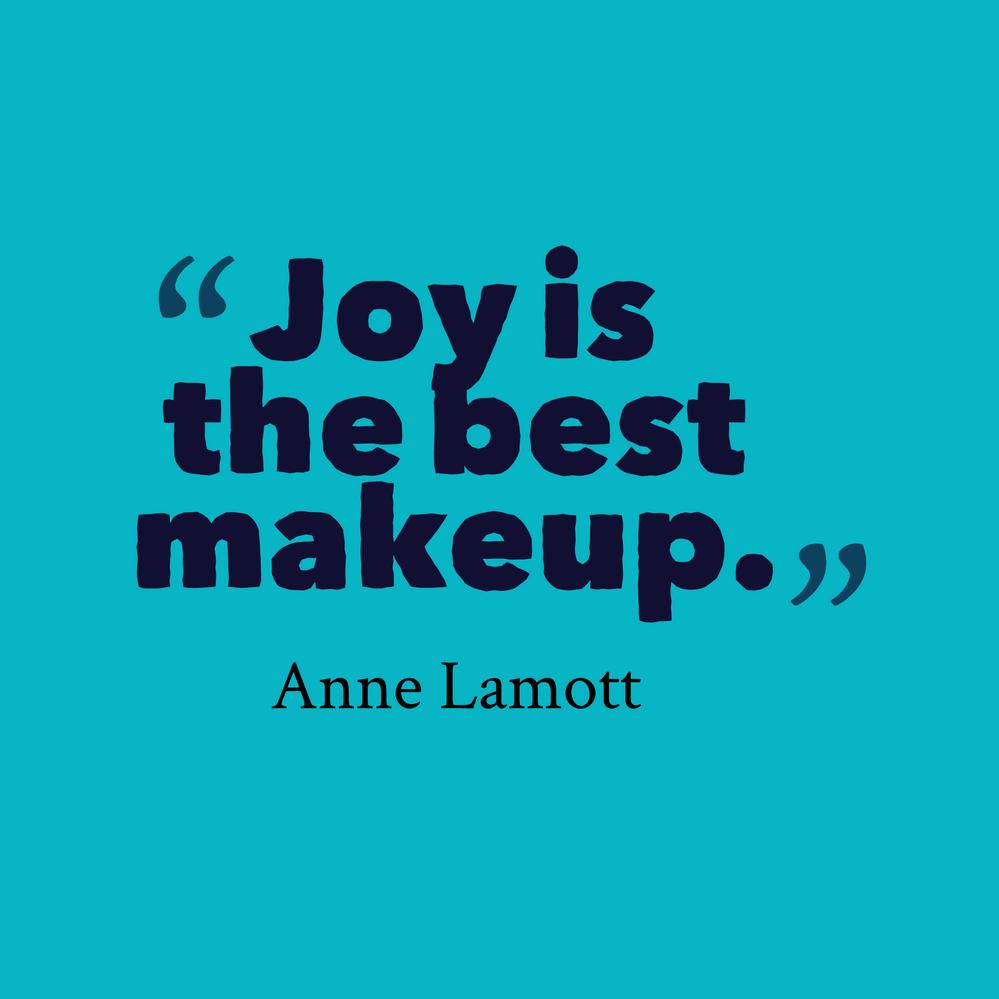 Lamott make up joy.png