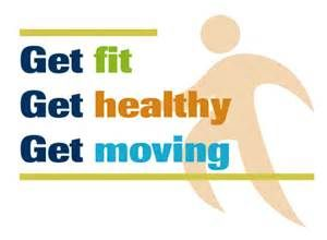 get moving.jpg