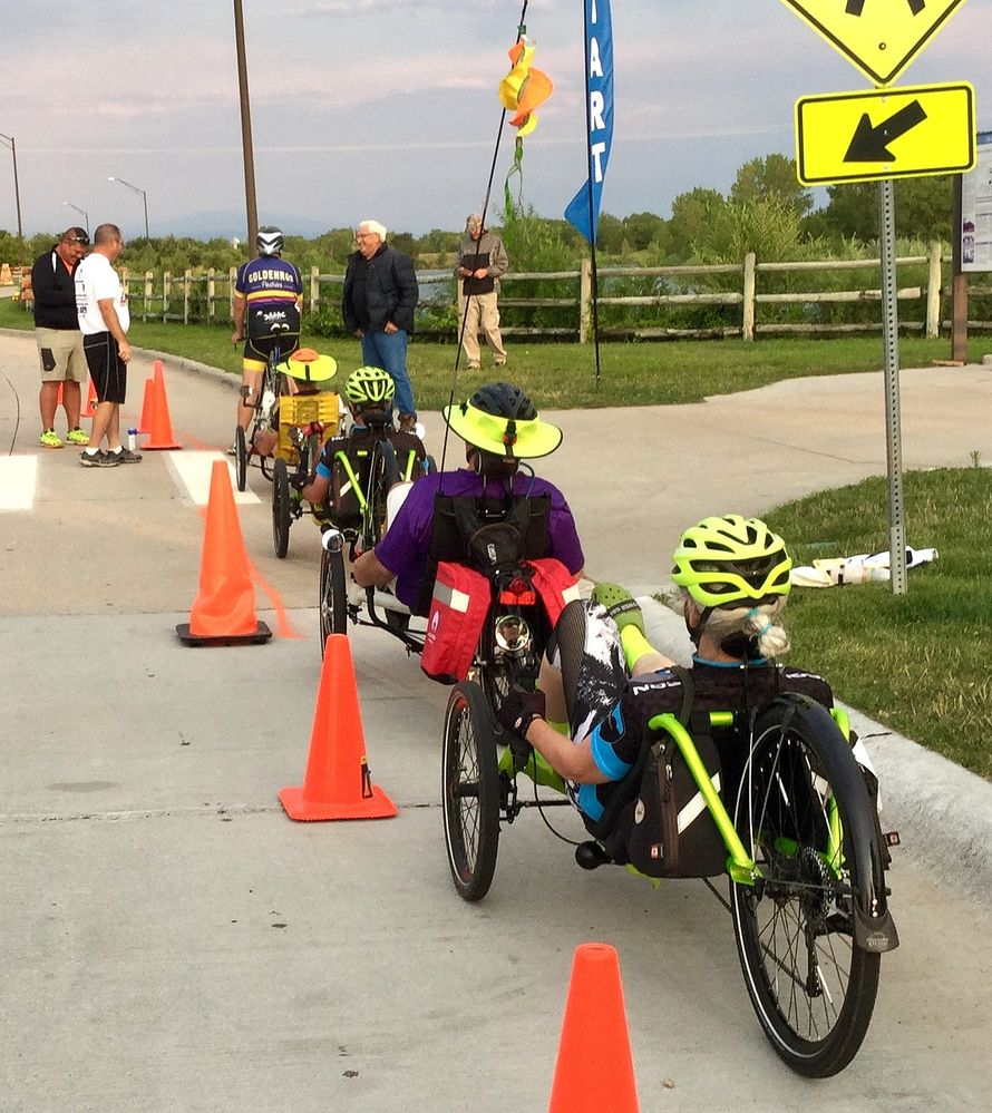 4 trikes NE starting line from rear.jpg