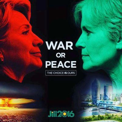 war or peace.jpg