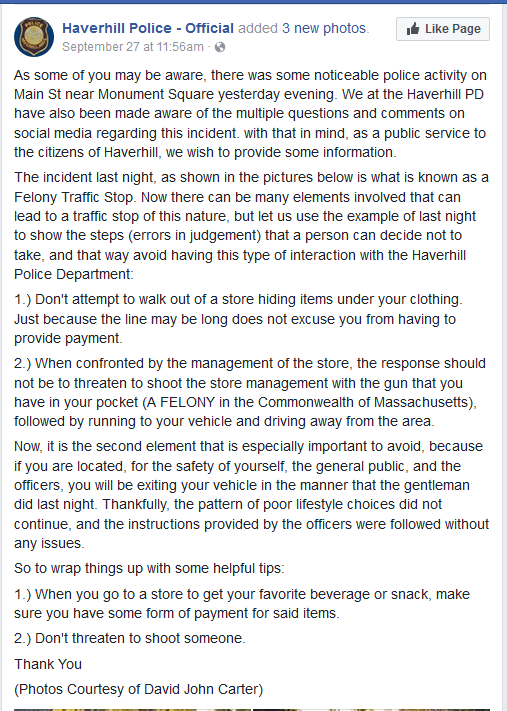 Haverhill Police.png