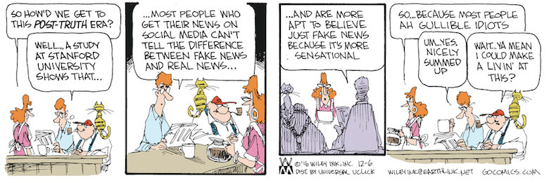fake news gullible.png