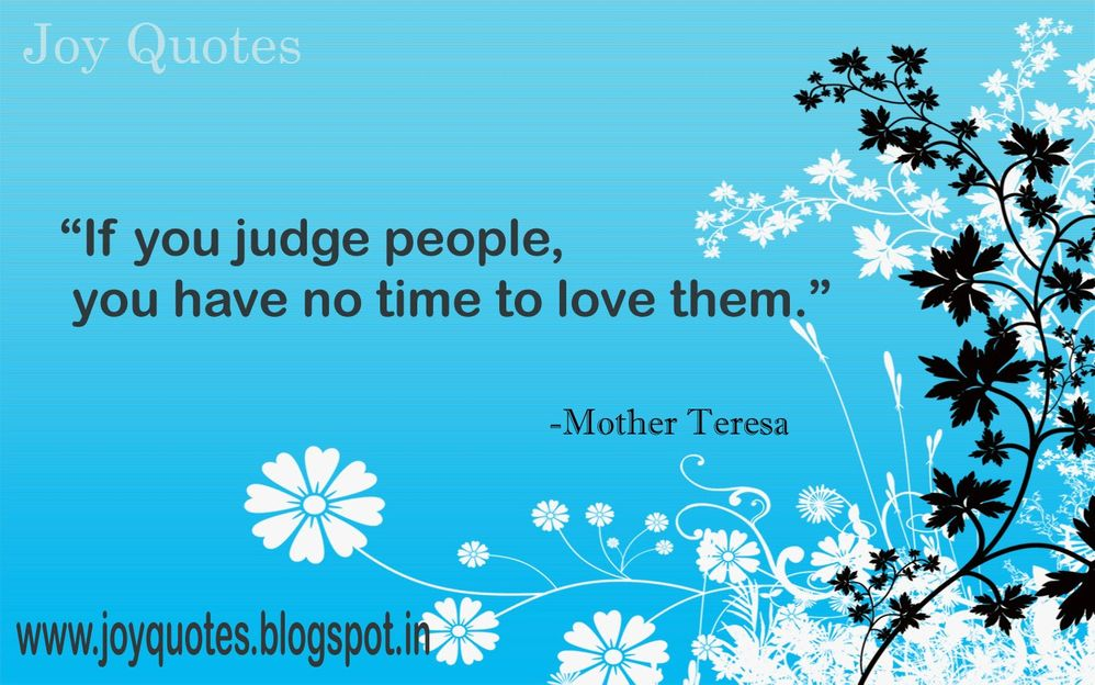 joy quotes mother teresa 2.jpg