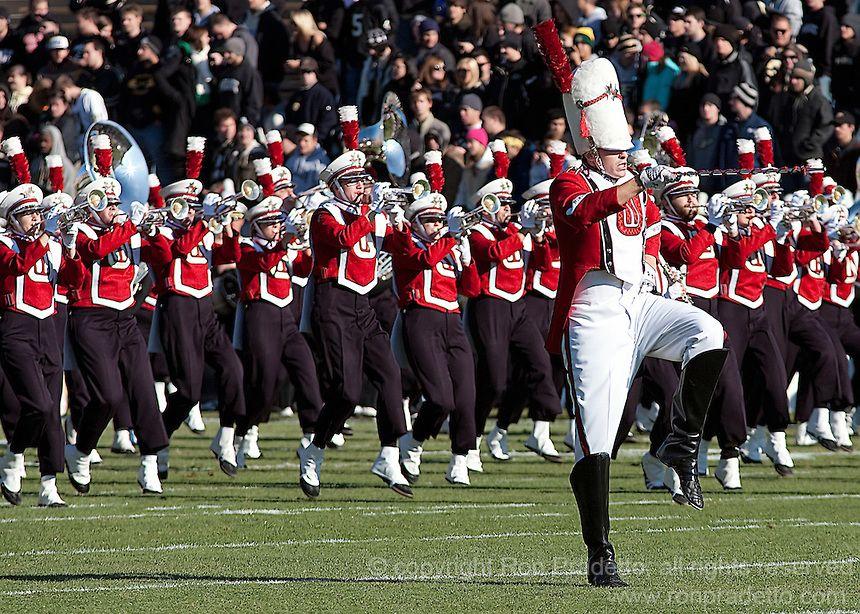 Wisconsin-marching-band-MG-2926.jpg