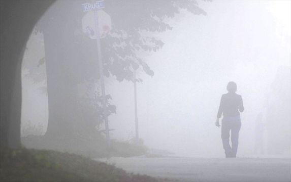 dense fog.jpg