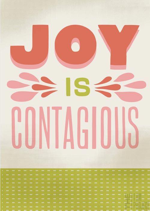 joy-is-contagious.jpg