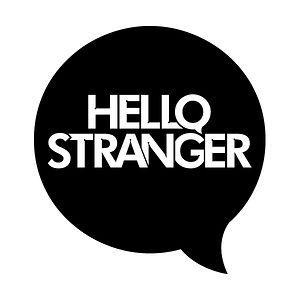 hello stranger.jpg