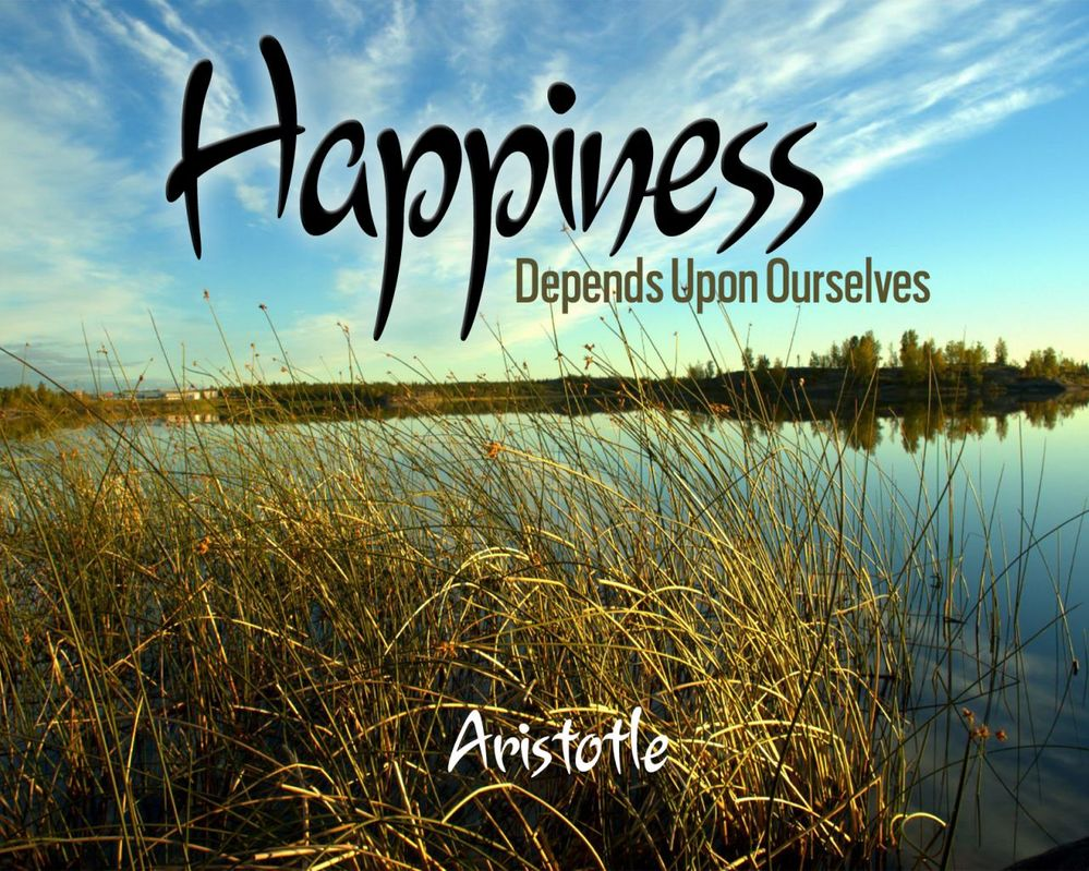 aristotle happiness.jpg