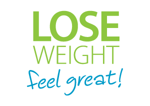lose weight feel great.png