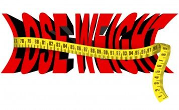 lose weight tape measure.jpg