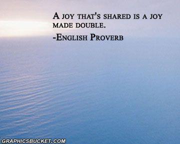 Joy Quotes (5).jpg