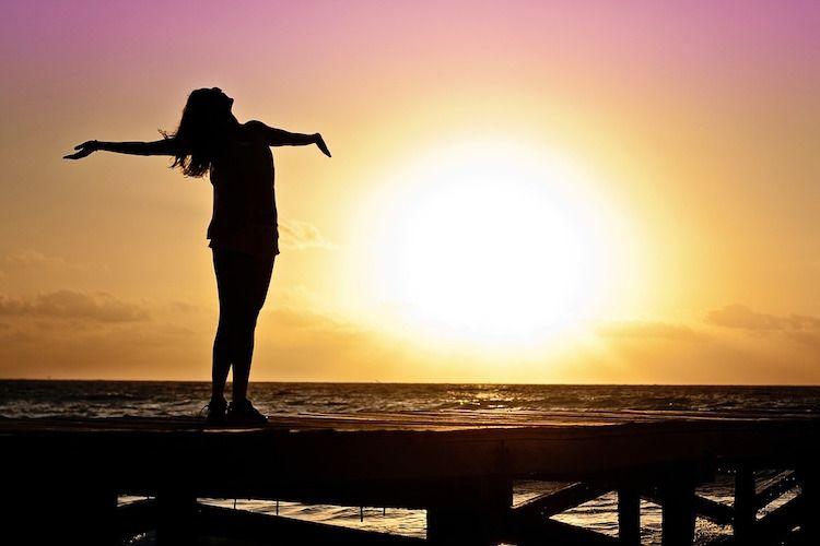 Woman-in-sun-CC-jill111.jpg