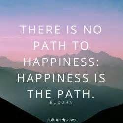 happy path.jpg