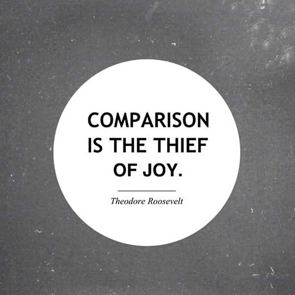 thief of joy.jpg