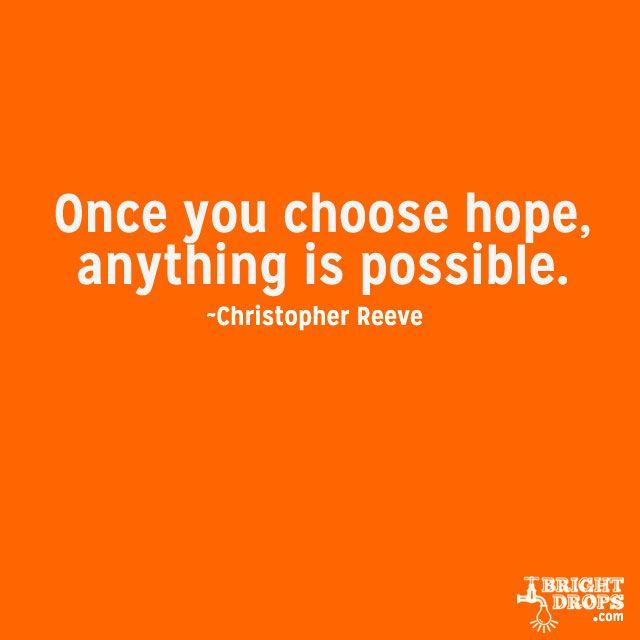 choose hope.jpg