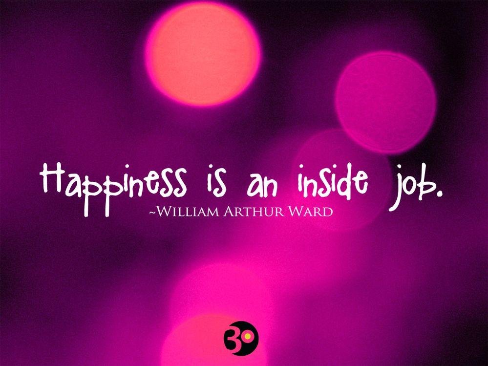 inside happy.jpg