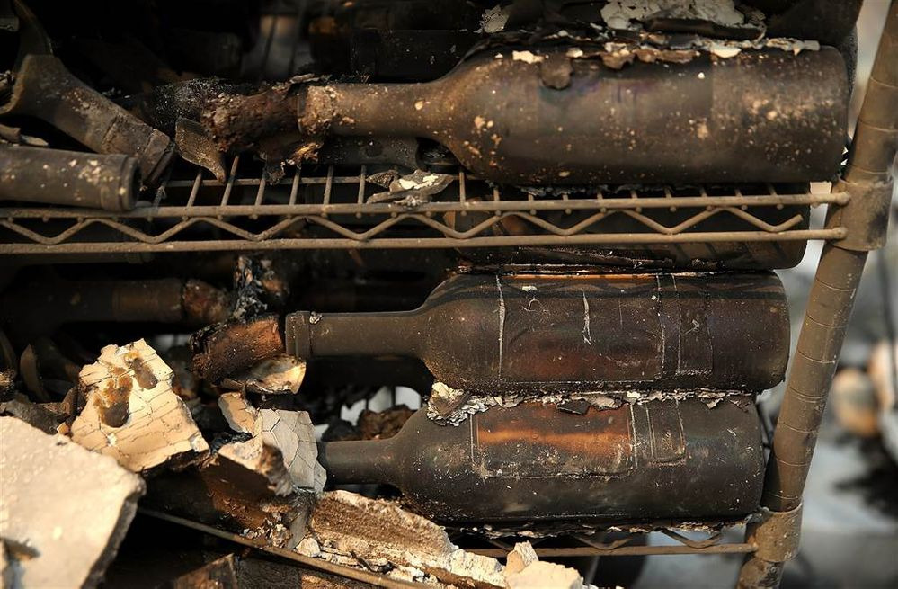 ss-171009-california-wildfires-18_1ab66acd4c3342008282377d5dc54d16.nbcnews-ux-1024-900.jpg