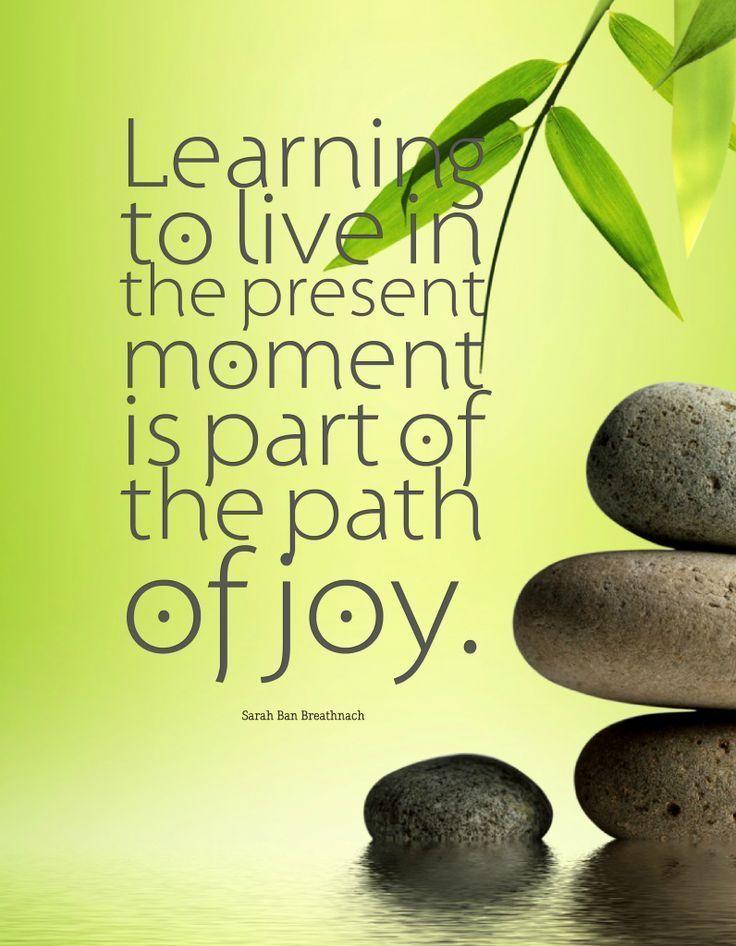 present joy.jpg