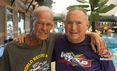seniorswimmersFI.jpg