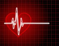 heart-monitor-500.jpg