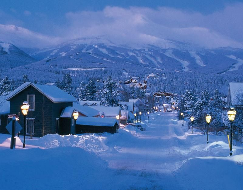 Breckenridge-Colorado-Winter.jpg