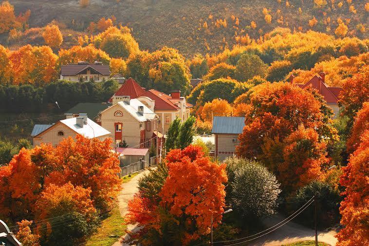 fall sm town.jpg